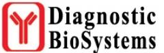 Diagnostic BioSystems