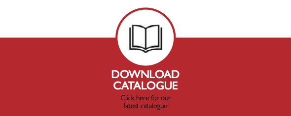 DOWNLOAD CATALOGUE ICON
